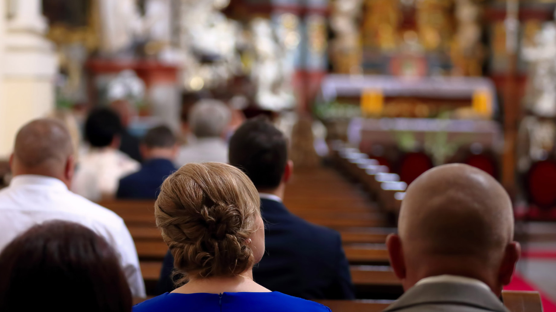 7 Innovative Ways to Grow Your Church During a Pandemic