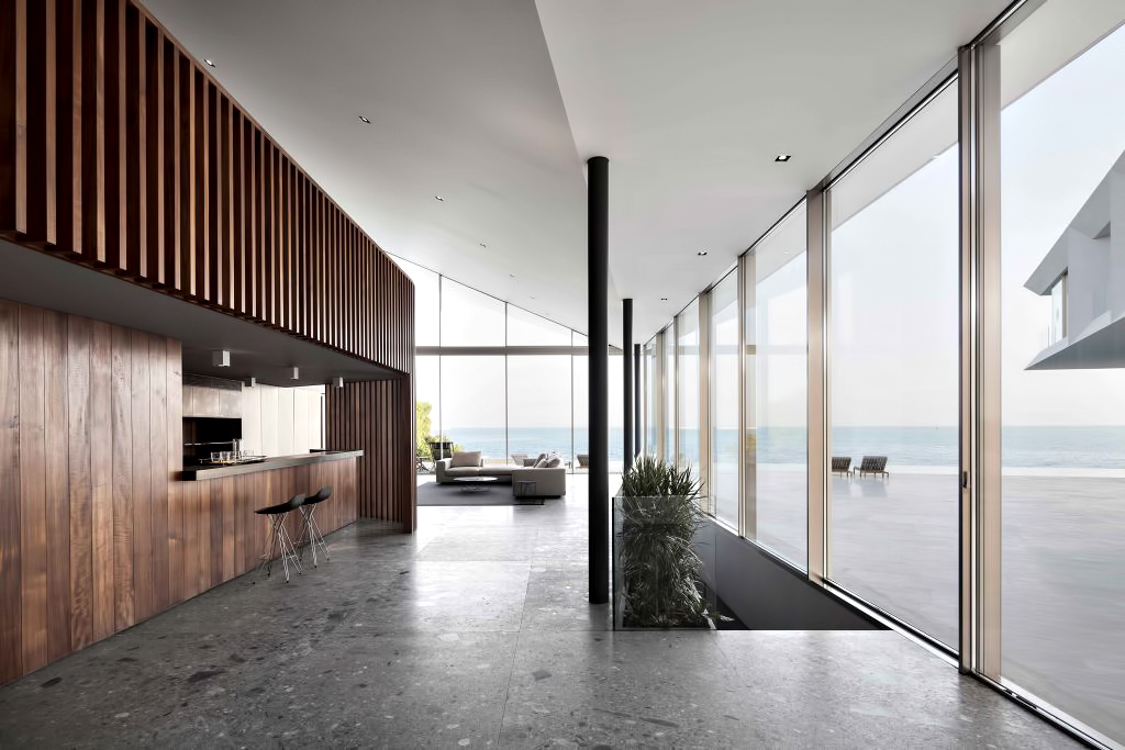 Reef Island Luxury Guesthouse Residence – Manama, Bahrain
