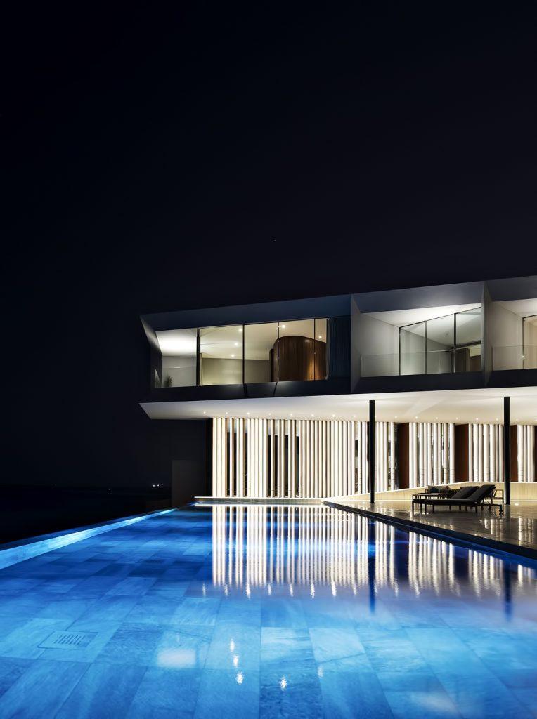 Reef Island Luxury Guesthouse Residence - Manama, Bahrain