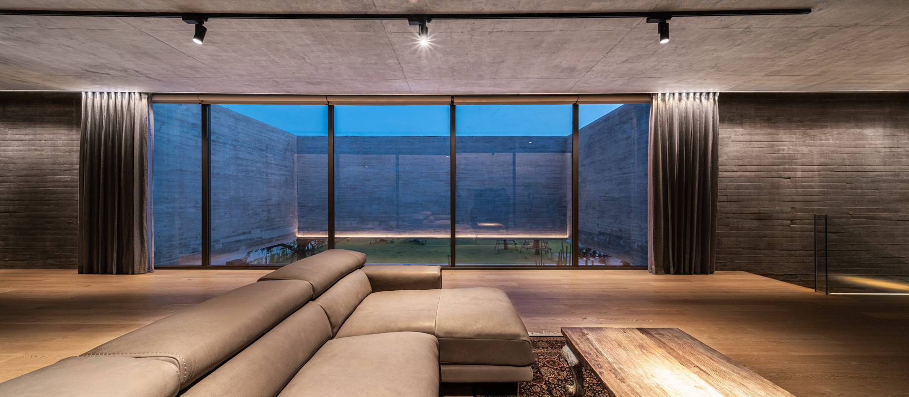 Casa de Alisa Luxury Residence – Nonthaburi, Thailand