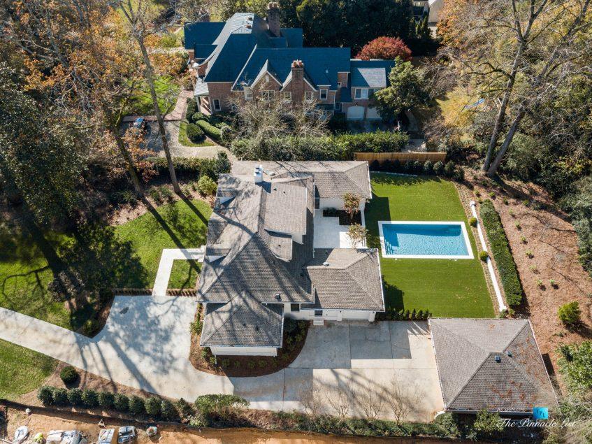 447 Valley Rd NW, Atlanta, GA, USA