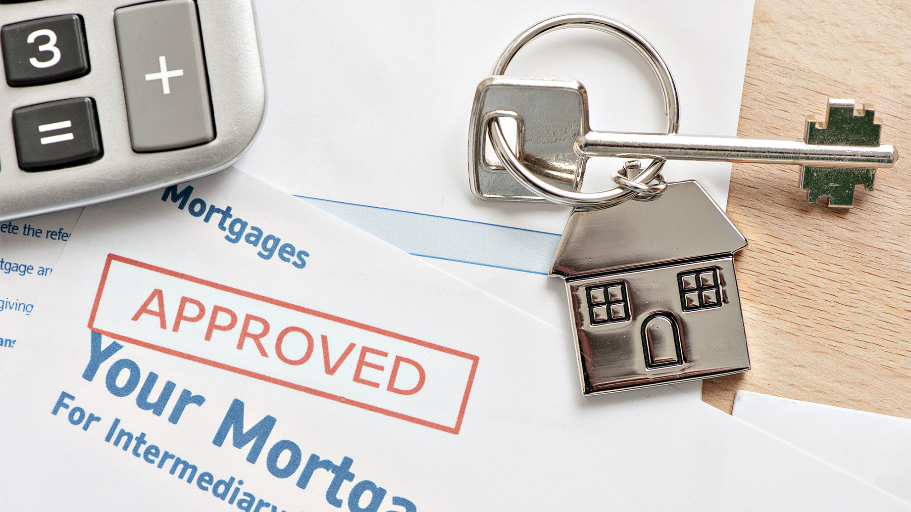 Guide for When It's the Best Time to Apply for a Mortgage