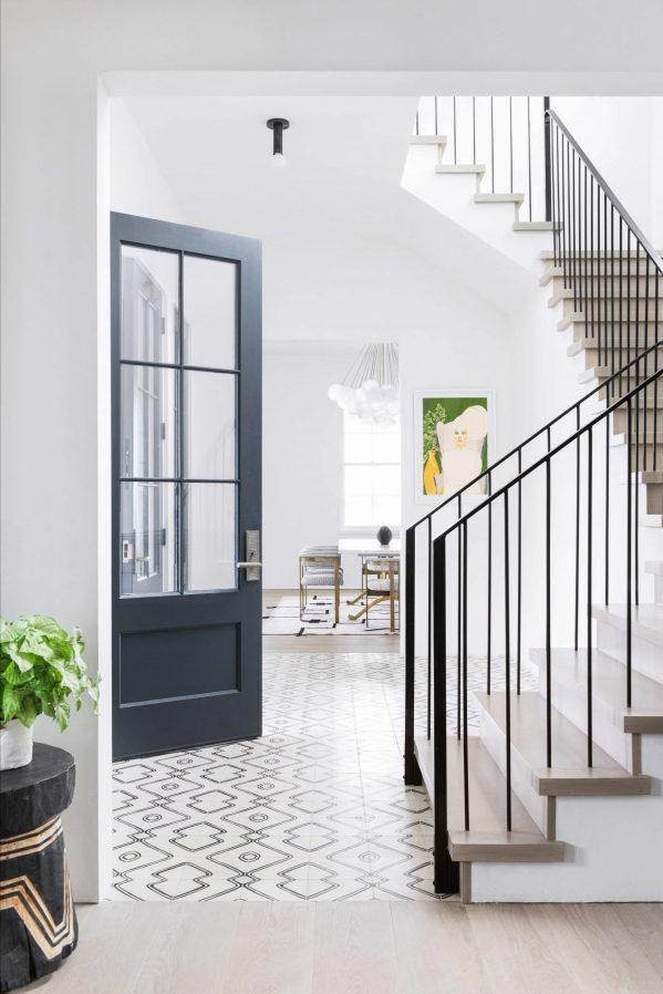 Uptown Downtown Interior Design Charleston, SC, USA - Courtney Bishop