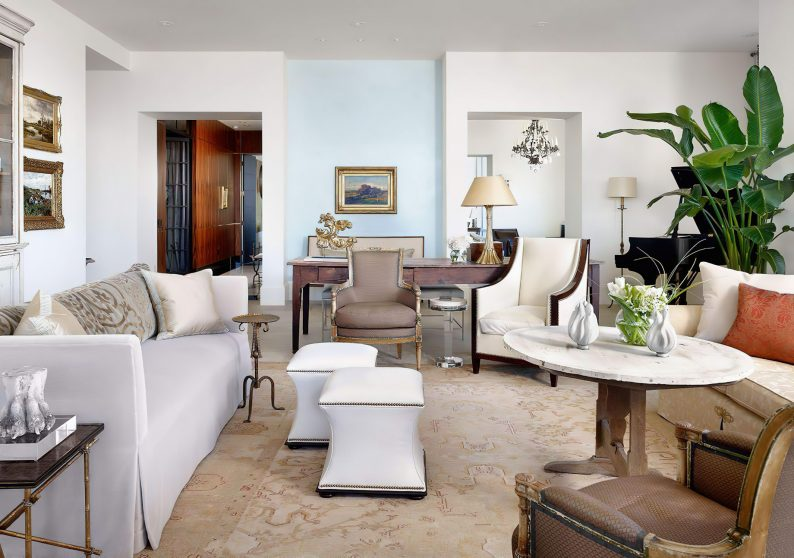 009 - Above and Beyond Interior Design Houston, TX, USA - Marcus Mohon