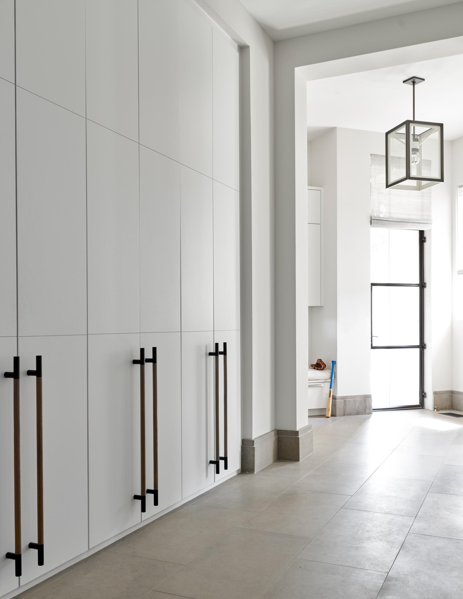 Deloache Ave Residence Interior Design Dallas, TX, USA – Allison Seidler