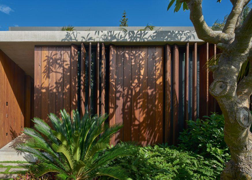 Sunrise House Luxury Residence - Mollymook, NSW, Australia