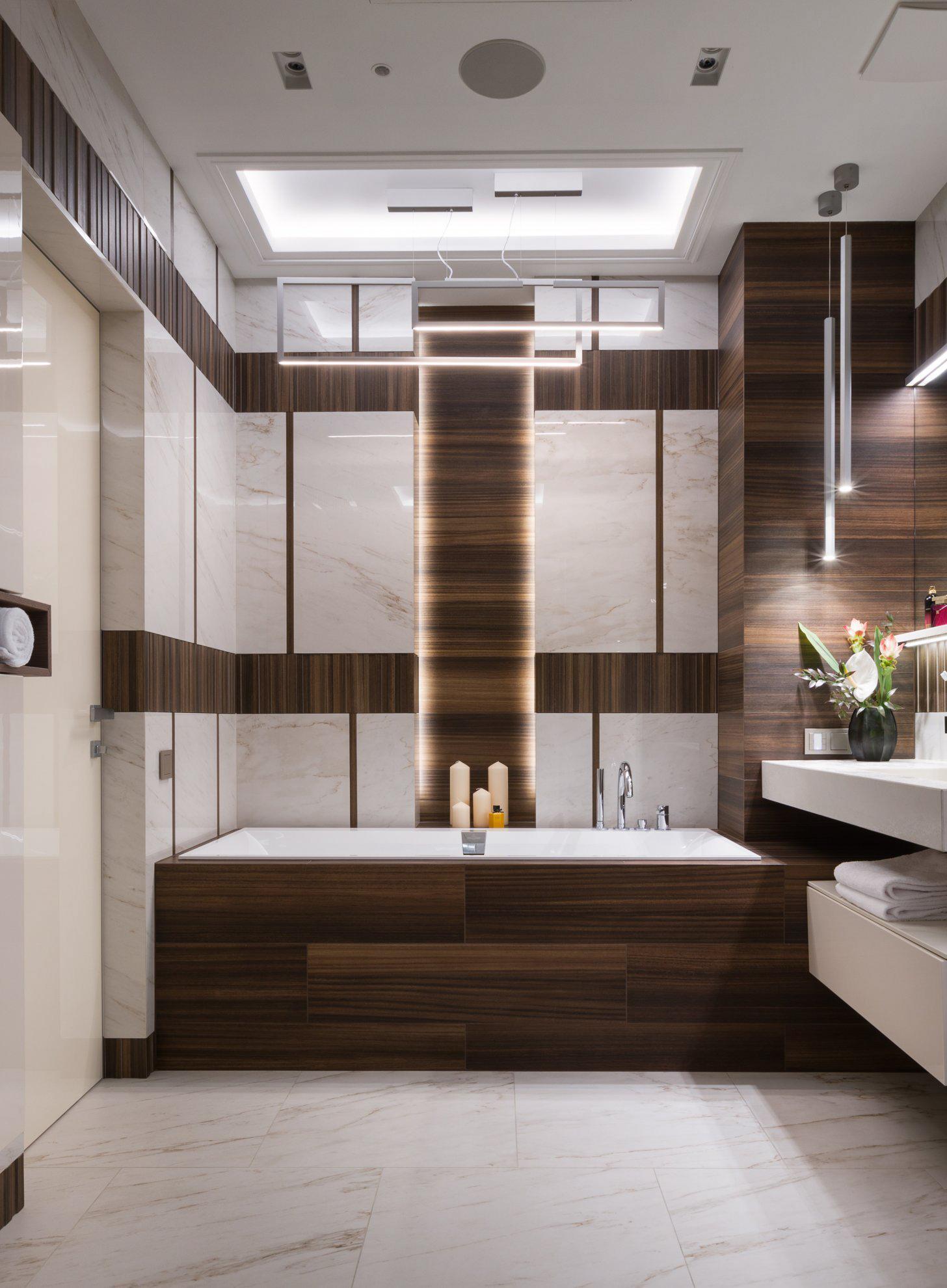 Pecher SKY Apartment Interior Design Kiev, Ukraine – Nataly Bolshakova