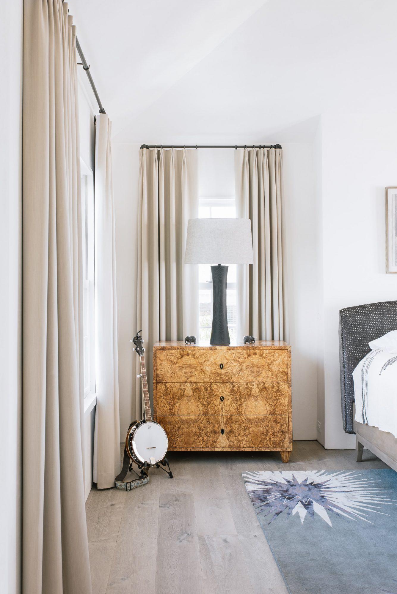 Uptown Downtown Interior Design Charleston, SC, USA – Courtney Bishop