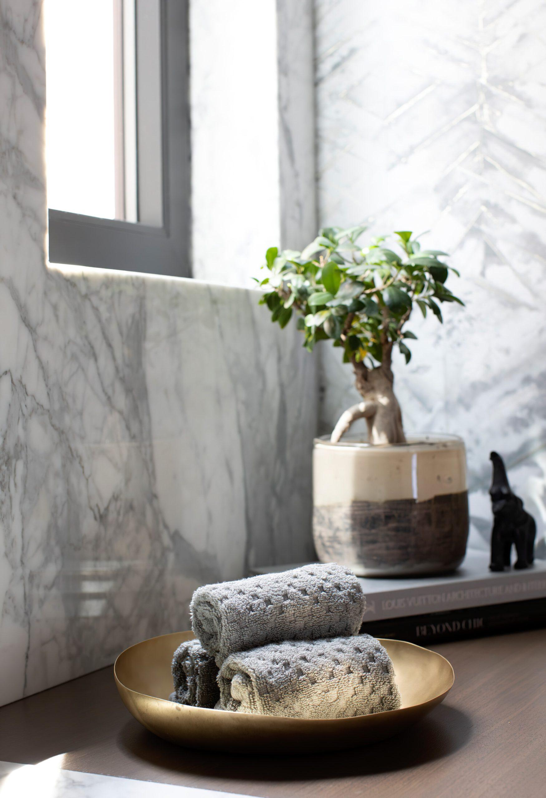 Marvel Street Home Interior Design Vancouver, BC, Canada – Jamie Banfield