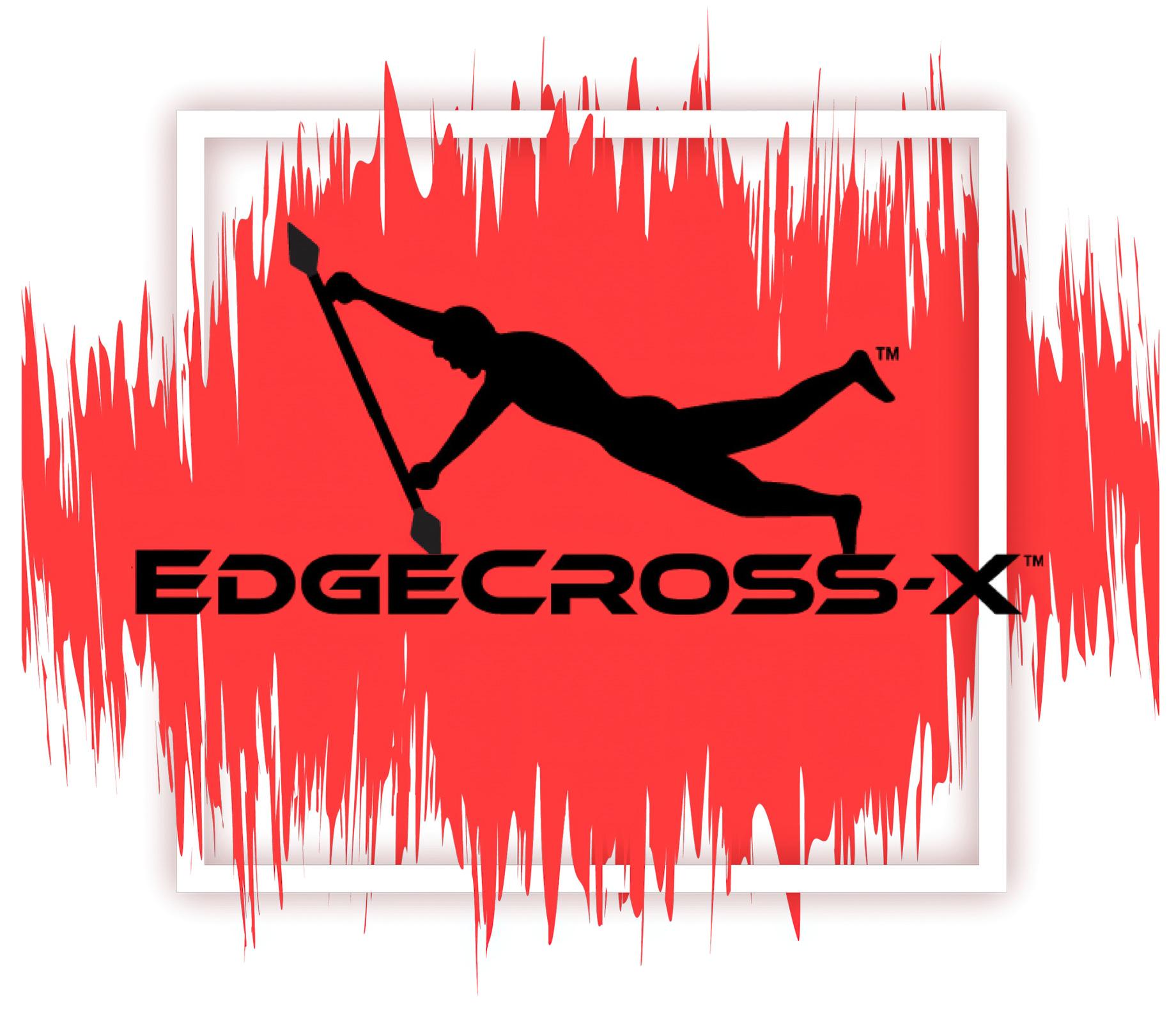 EdgeCross-X