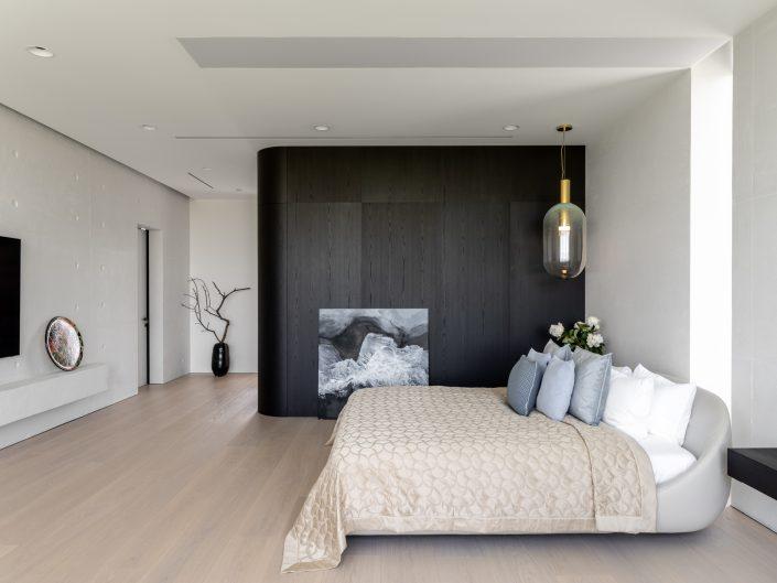 Futago House Luxury Residence - Kiev, Ukraine