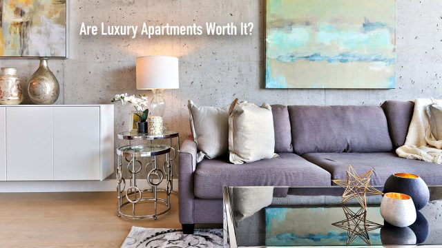 Luxury Apartments Hackensack - Are Luxury Apartments Worth It?