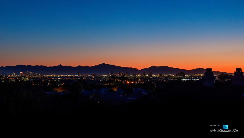 6539 N 31st Pl, Phoenix, AZ, USA