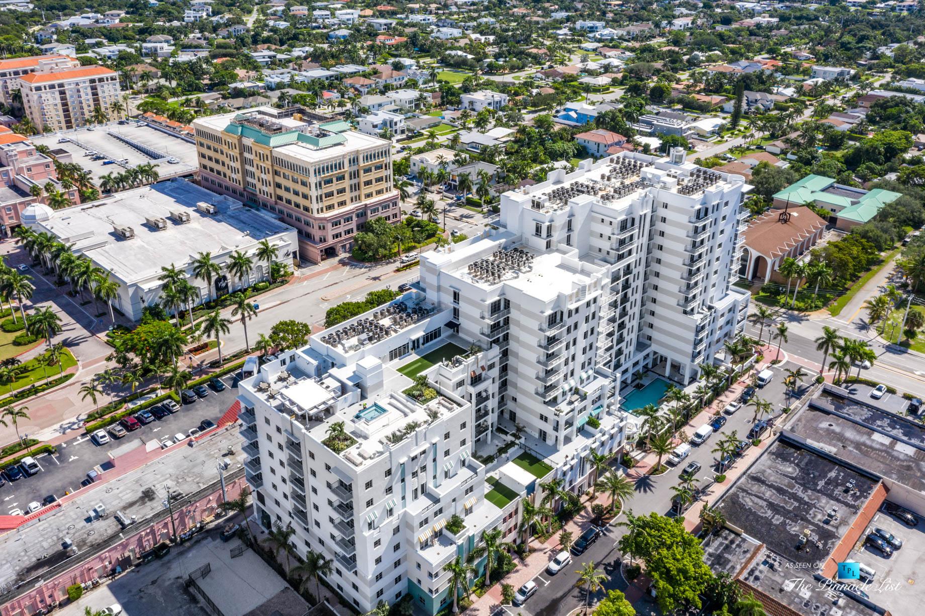 155 E Boca Raton Rd, Unit 416, Boca Raton, FL, USA
