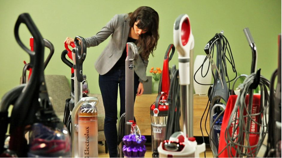 What to consider before purchasing a vacuum?