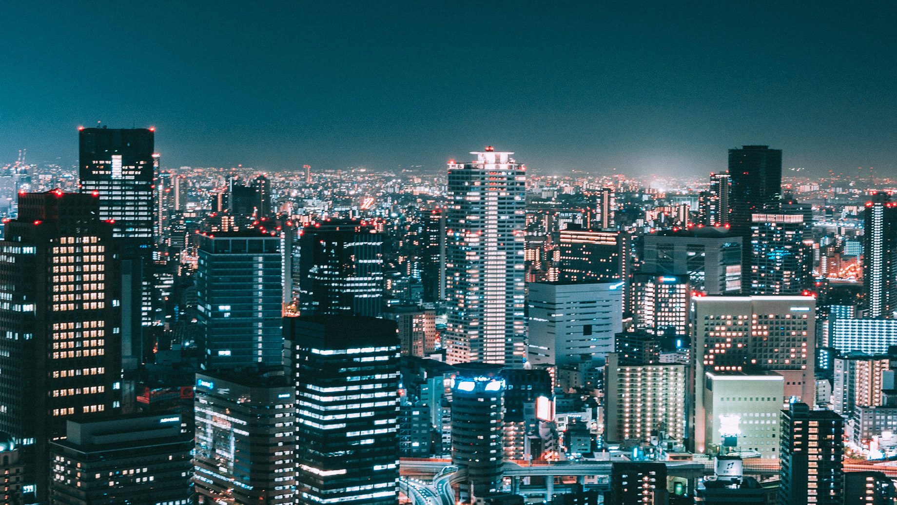 Tokyo, Japan - The Most Expensive Real Estate Cities in the World