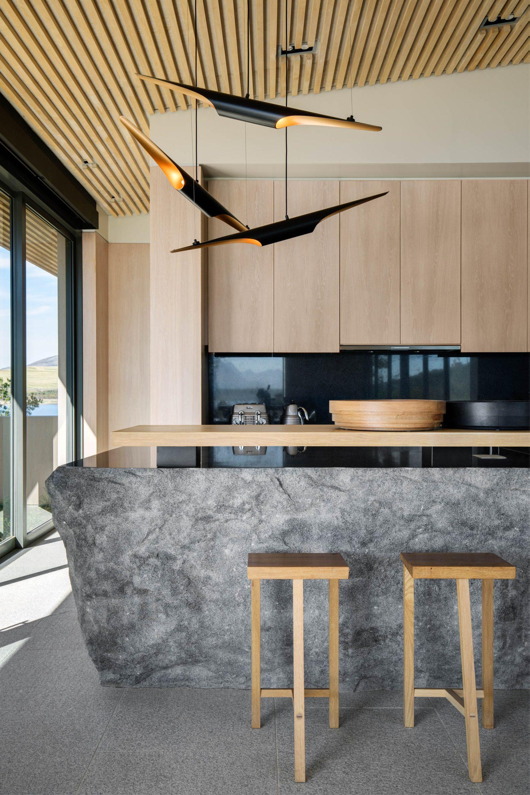 Benguela Cove Wine Estate Residence – Hermanus, Overberg, South Africa