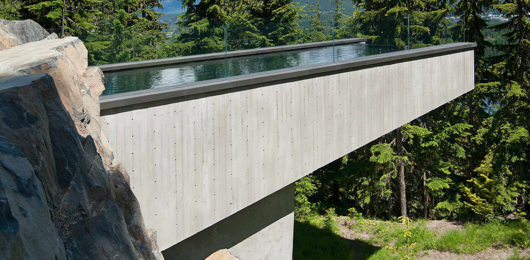 Amanderu Estate Luxury Ski Chalet – Stonebridge Dr, Whistler, BC, Canada