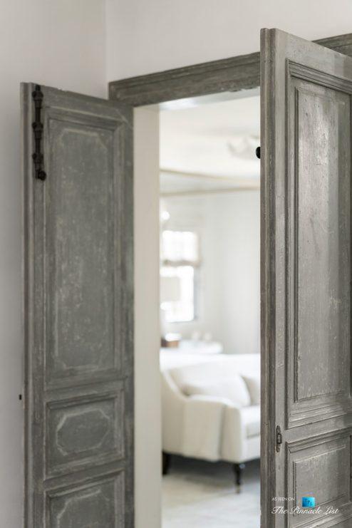 a220 8th St, Manhattan Beach, CA, USA - Luxury Real Estate - Ocean View Dream Home - Interior Doors