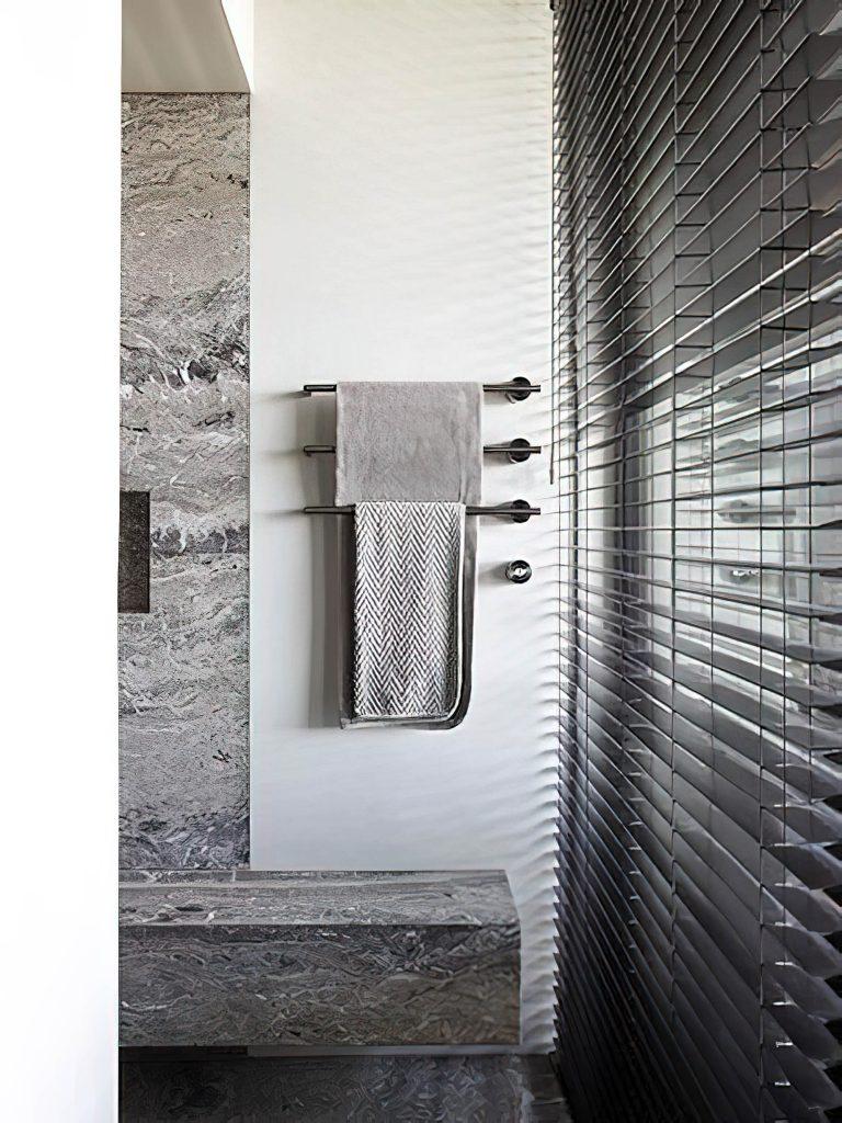 High Luxury Apartment Interior Amsterdam, Netherlands - Studio Piet Boon