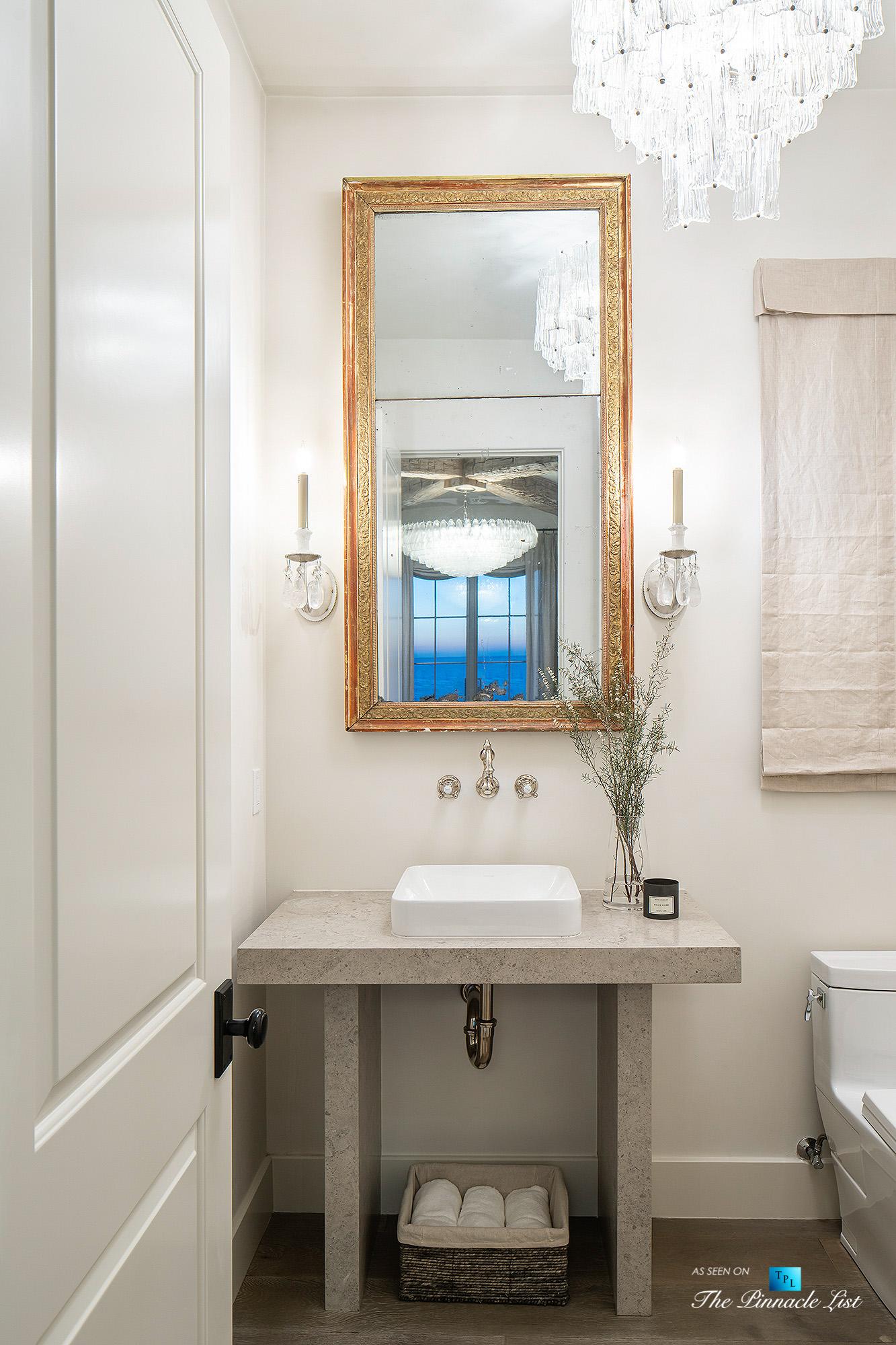 a220 8th St, Manhattan Beach, CA, USA – Luxury Real Estate – Ocean View Dream Home – Washroom