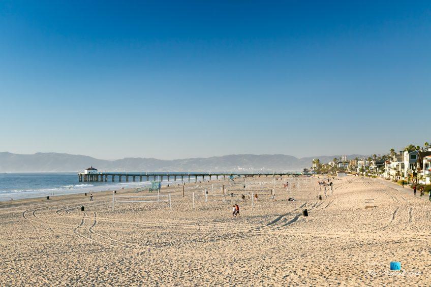 3500 The Strand, Hermosa Beach, CA, USA - Luxury Real Estate – Original 90210 Beach House