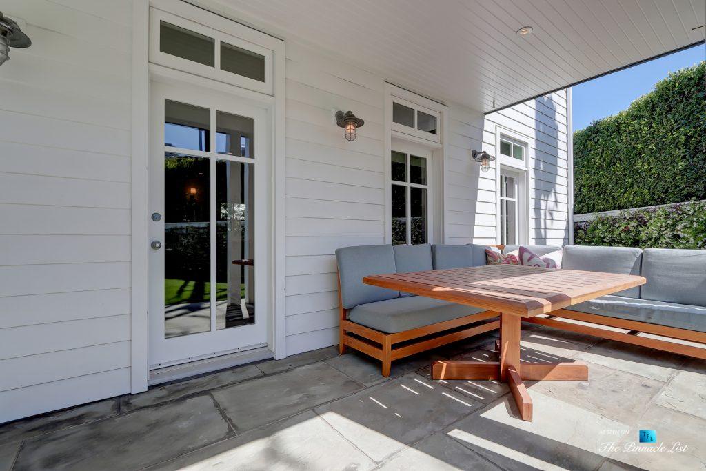 570 27th Street, Manhattan Beach, CA, USA