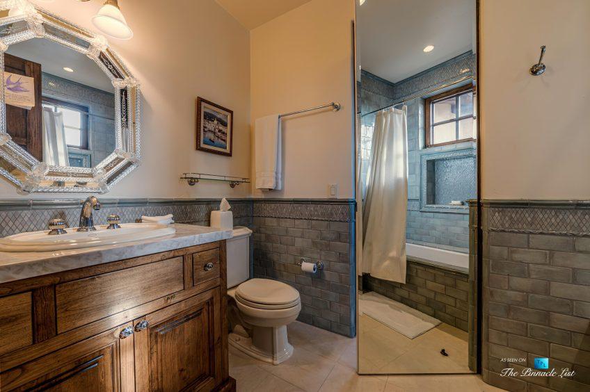 2667 Via De Los Ranchos, Los Olivos, CA, USA - Bathroom
