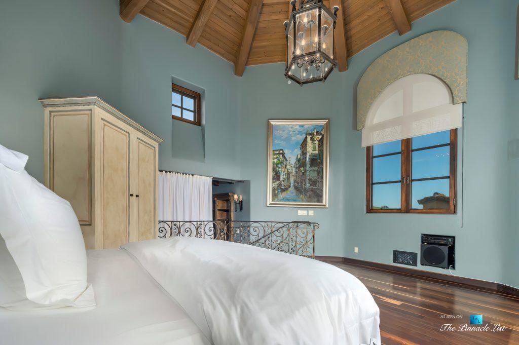 2667 Via De Los Ranchos, Los Olivos, CA, USA - Bedroom