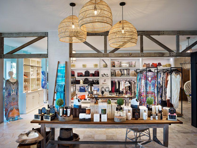 InterContinental Hayman Island Resort - Whitsunday Islands, Australia - Grove Boutique