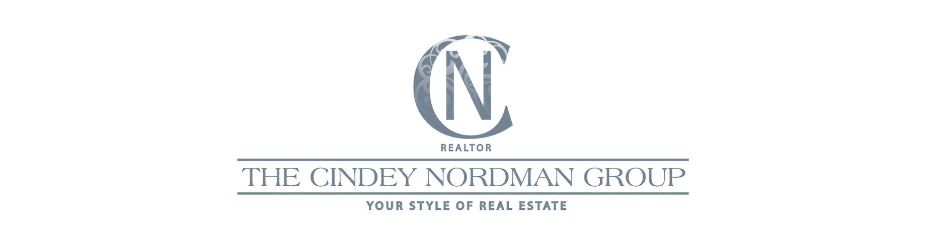 The Cindy Norman Group – Your Style of Real Estate