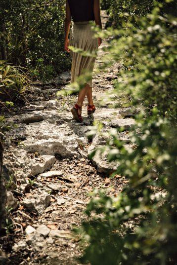 Amanyara Luxury Resort - Providenciales, Turks and Caicos Islands - Natures Path