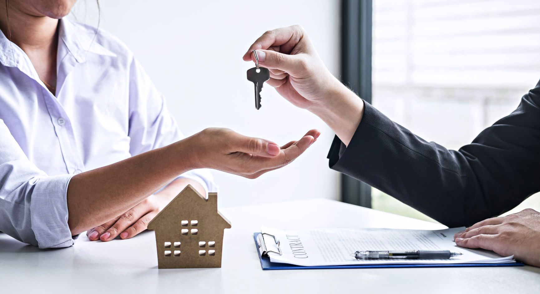 How Homeowners Manage Stress When Selling Their Home