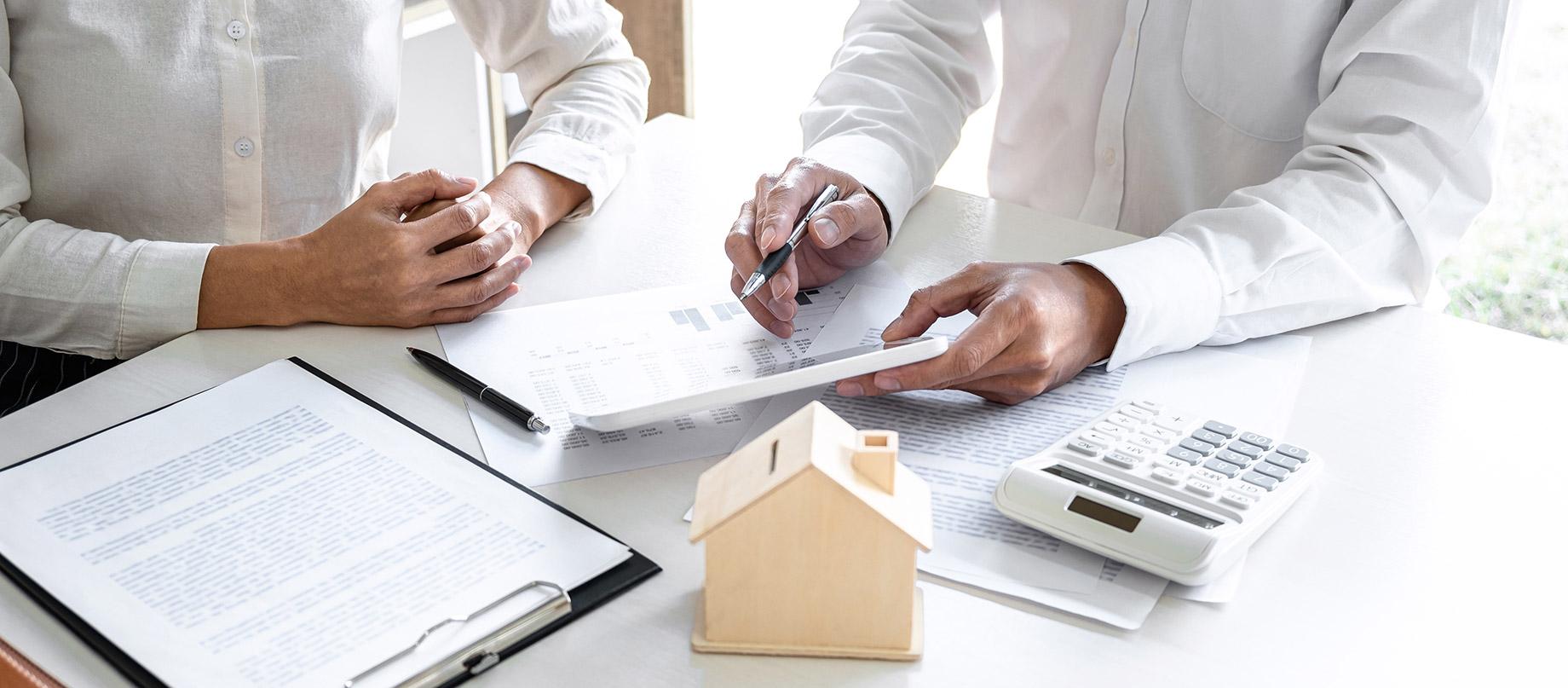 Hamilton Mortgage Broker - Ontario, Canada