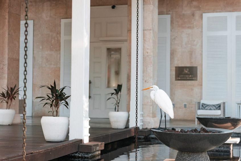 The St. Regis Bahia Beach Luxury Resort - Rio Grande, Puerto Rico - Casa Grande