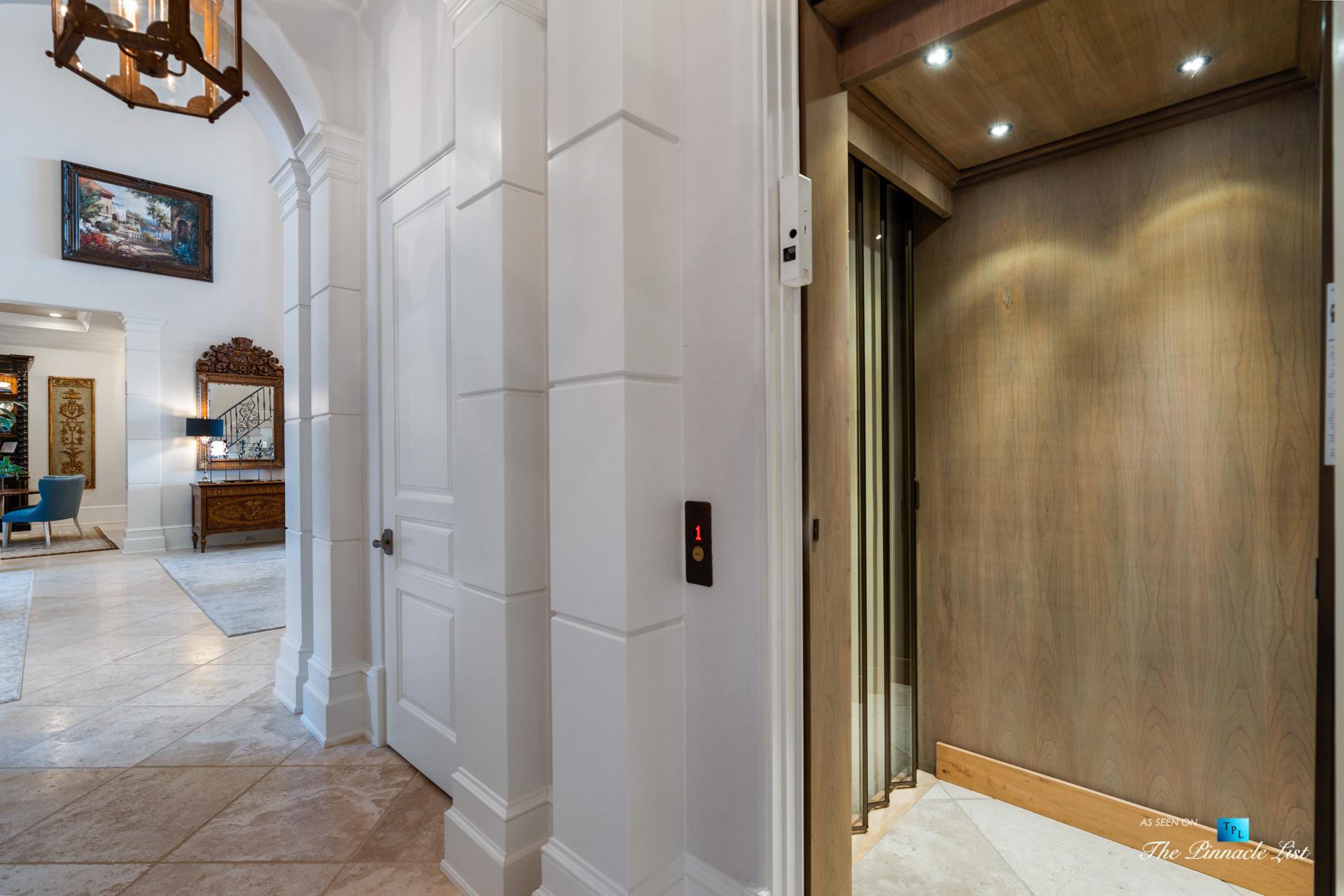 1200 Parrotts Cove Rd, Greensboro, GA, USA – Luxury Real Estate – Lake Oconee Mansion