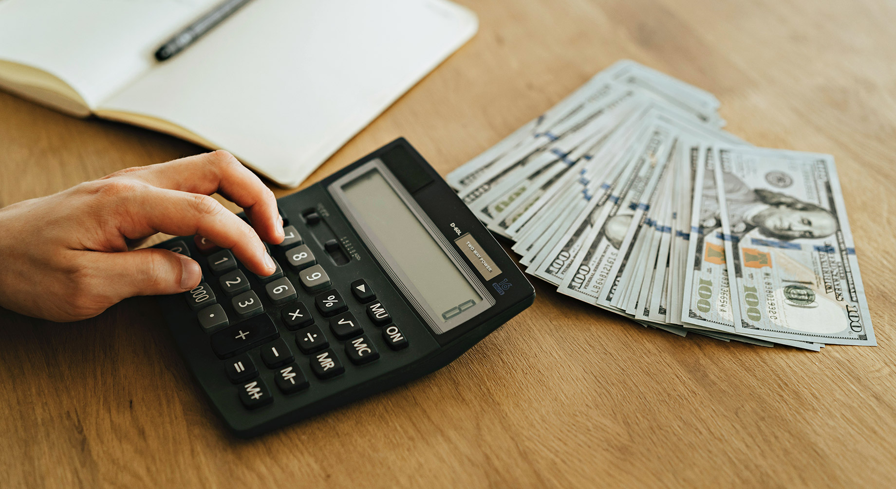 Calculating Your Rental Property's Net Operating Income