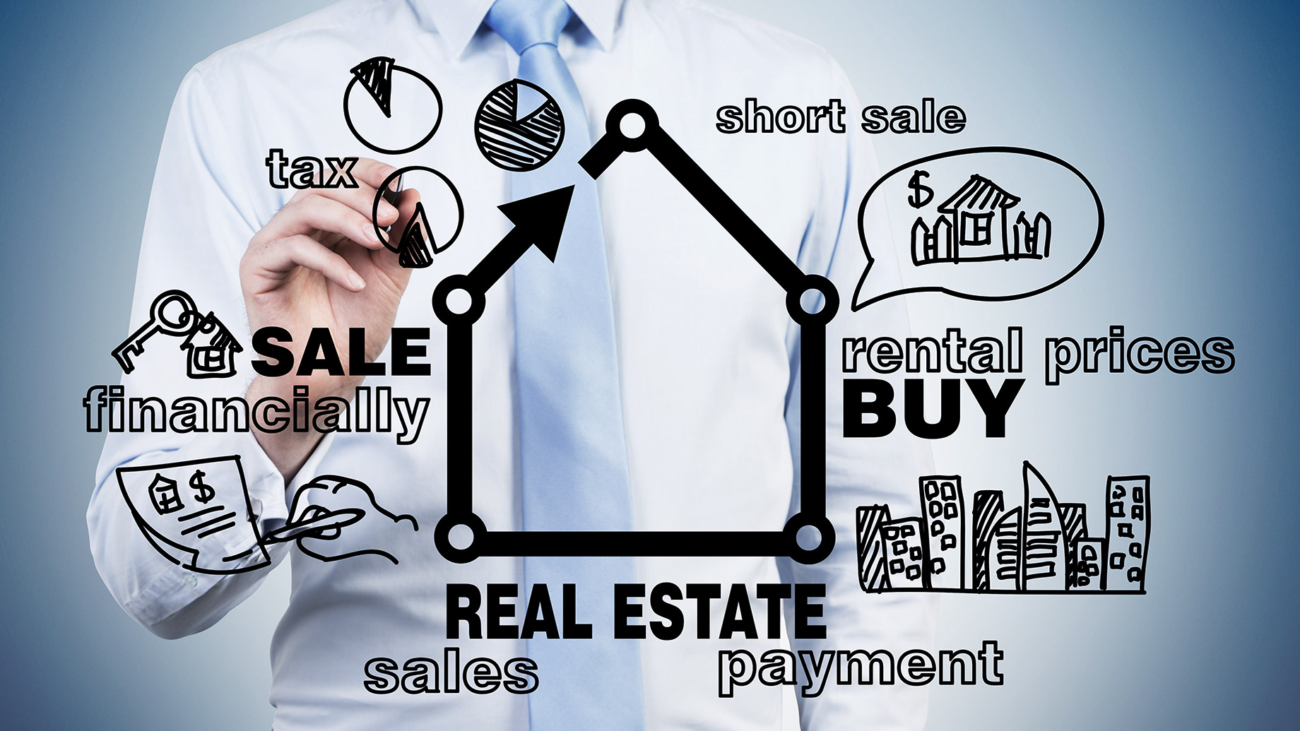How To Invest In Private Equity Real Estate