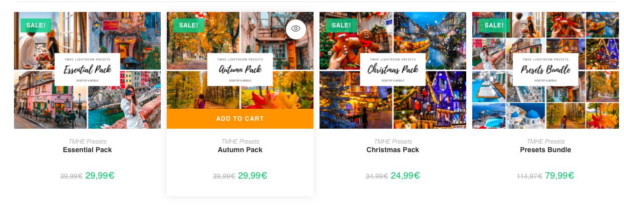 @travellingthroughtheworld - Instagram Travel Deals