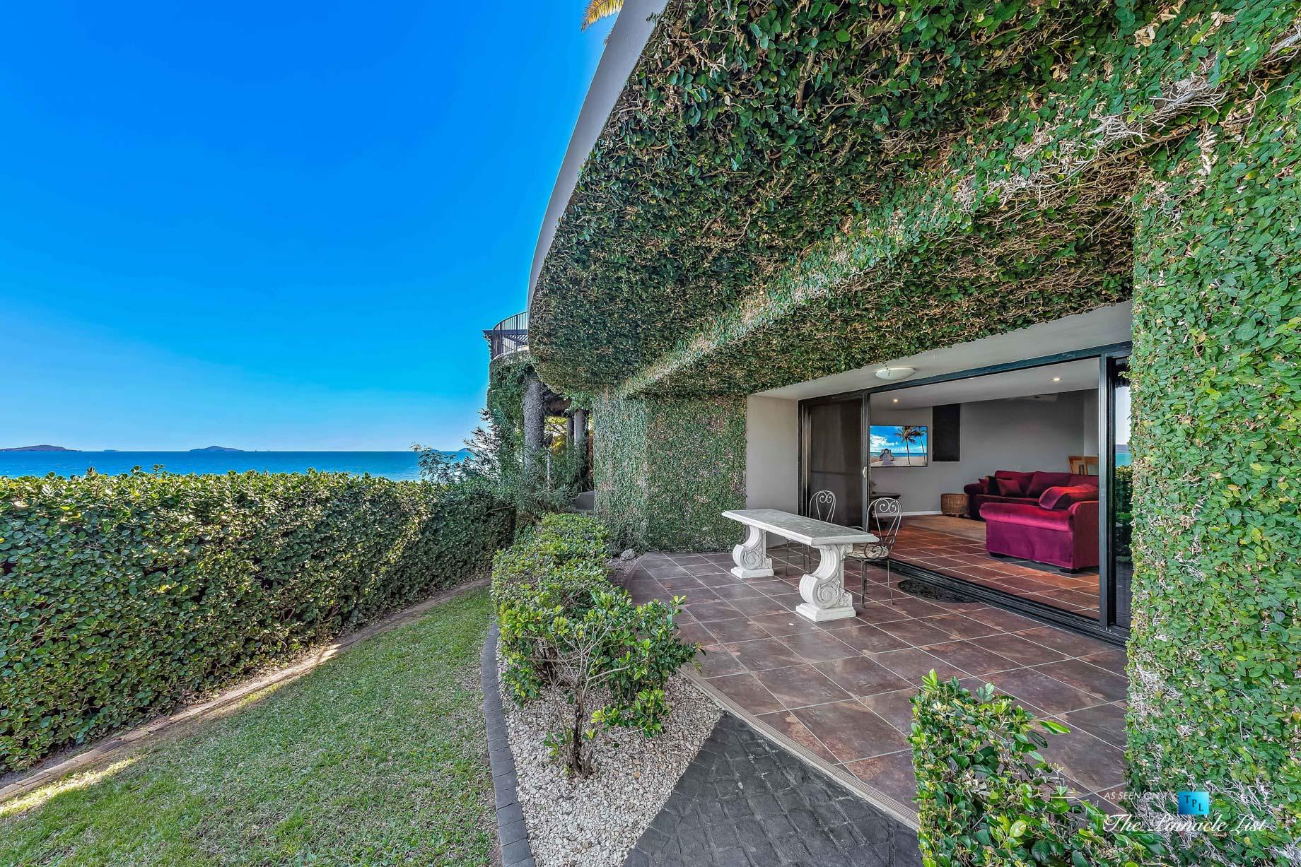 Mandalay House - 5/383 Mandalay Road, Airlie Beach, Queensland, Australia