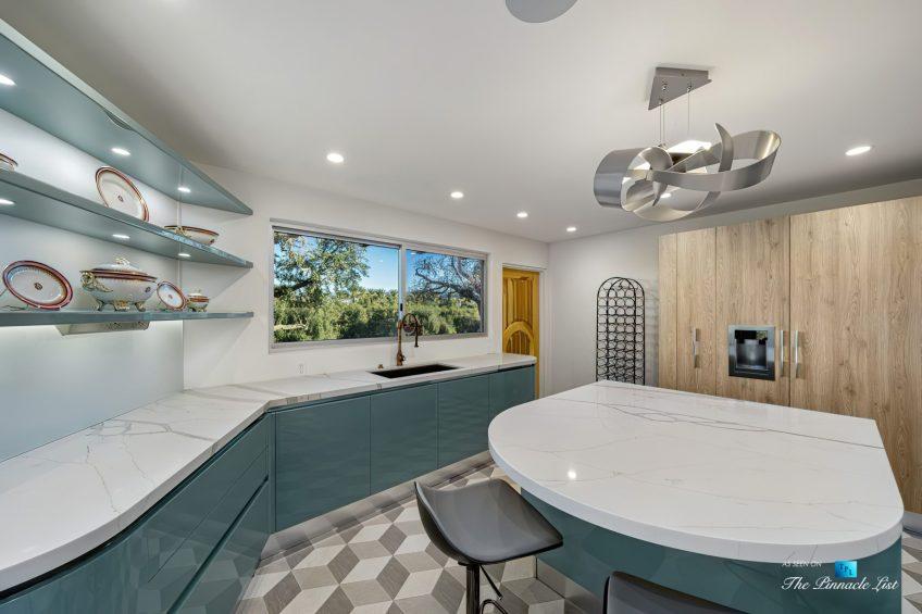 51555 Madison St, La Quinta, CA, USA - Luxury Real Estate