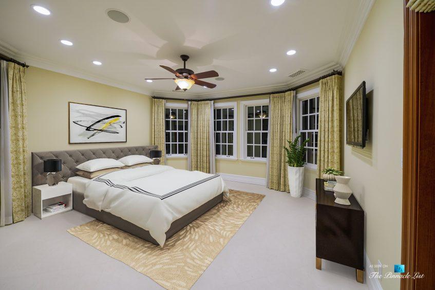 93 Giralda Walk, Long Beach, CA, USA - Naples Island - Luxury Real Estate