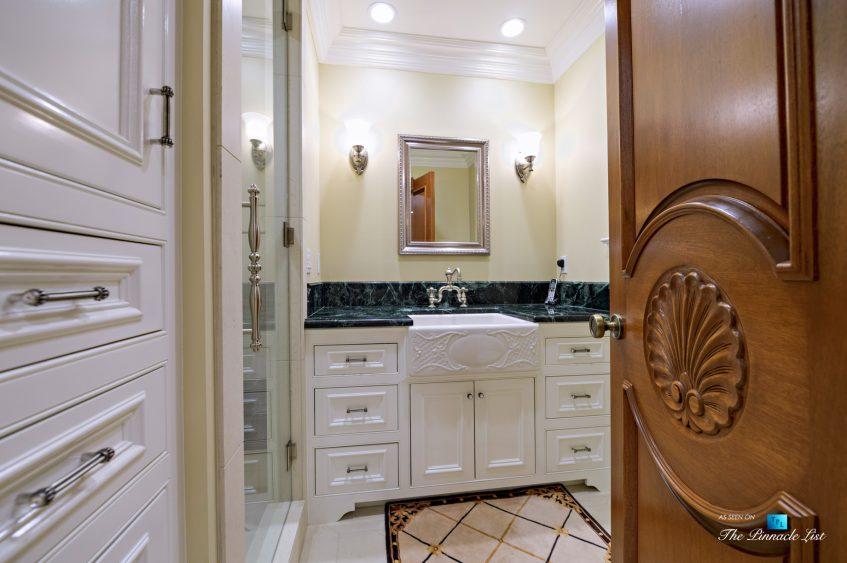 045 - 93 Giralda Walk, Long Beach, CA, USA - Naples Island - Luxury Real Estate