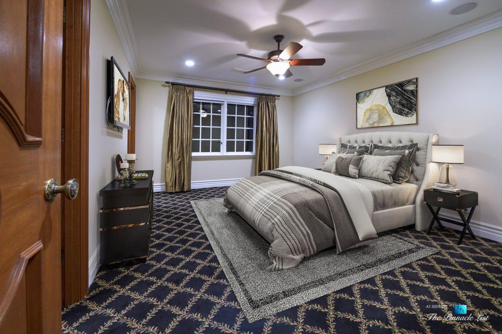 046 - 93 Giralda Walk, Long Beach, CA, USA - Naples Island - Luxury Real Estate