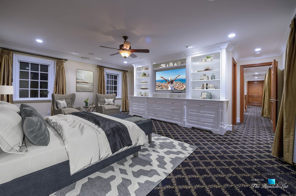 049 - 93 Giralda Walk, Long Beach, CA, USA - Naples Island - Luxury Real Estate