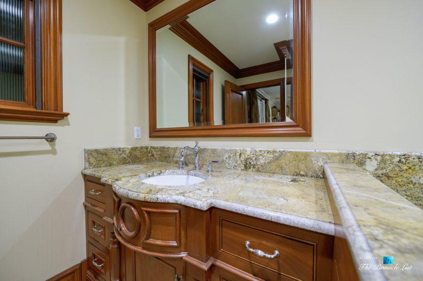 050 - 93 Giralda Walk, Long Beach, CA, USA - Naples Island - Luxury Real Estate