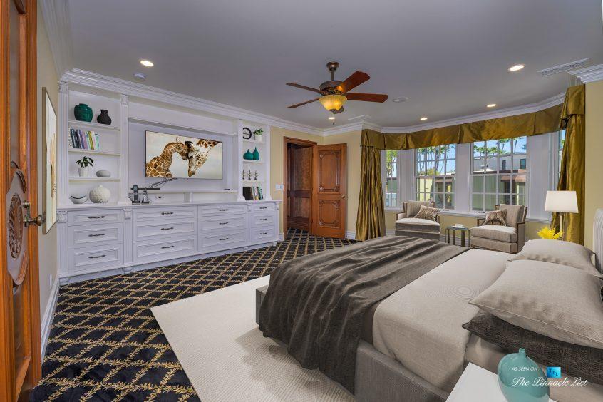 051 - 93 Giralda Walk, Long Beach, CA, USA - Naples Island - Luxury Real Estate