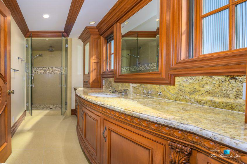052 - 93 Giralda Walk, Long Beach, CA, USA - Naples Island - Luxury Real Estate