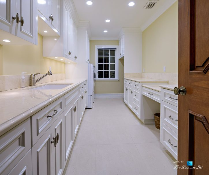 053 - 93 Giralda Walk, Long Beach, CA, USA - Naples Island - Luxury Real Estate
