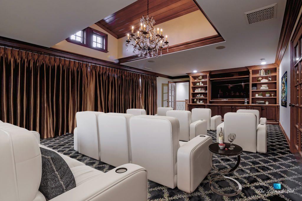 055 - 93 Giralda Walk, Long Beach, CA, USA - Naples Island - Luxury Real Estate
